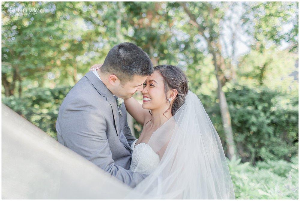 Kansas-City-Wedding-Photography-Holy-Trinity-Stone-Chapel-St-Andrews-Golf-L+T0717-Elizabeth-Ladean-Photography-photo_2025.jpg
