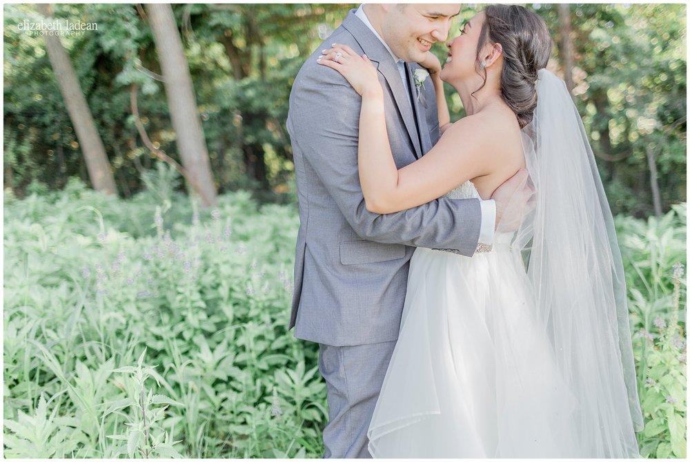 Kansas-City-Wedding-Photography-Holy-Trinity-Stone-Chapel-St-Andrews-Golf-L+T0717-Elizabeth-Ladean-Photography-photo_2026.jpg
