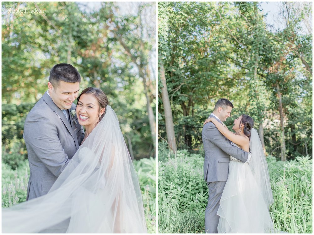 Kansas-City-Wedding-Photography-Holy-Trinity-Stone-Chapel-St-Andrews-Golf-L+T0717-Elizabeth-Ladean-Photography-photo_2027.jpg