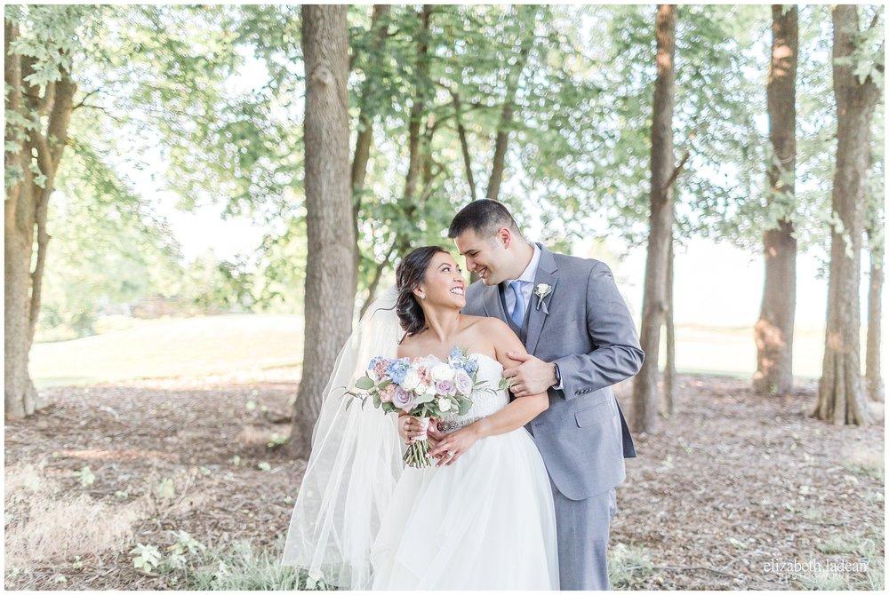 Kansas-City-Wedding-Photography-Holy-Trinity-Stone-Chapel-St-Andrews-Golf-L+T0717-Elizabeth-Ladean-Photography-photo_2031.jpg