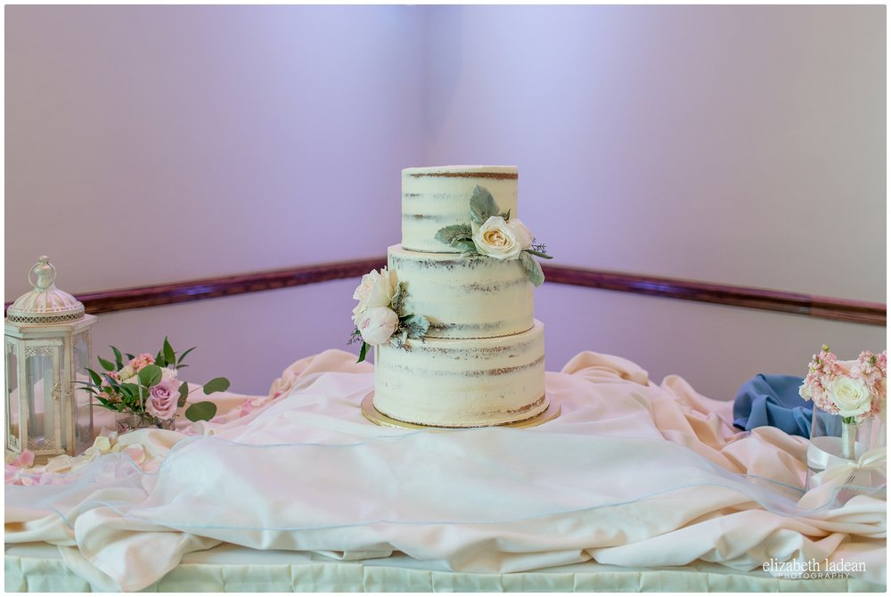 Kansas-City-Wedding-Photography-Holy-Trinity-Stone-Chapel-St-Andrews-Golf-L+T0717-Elizabeth-Ladean-Photography-photo_2033.jpg