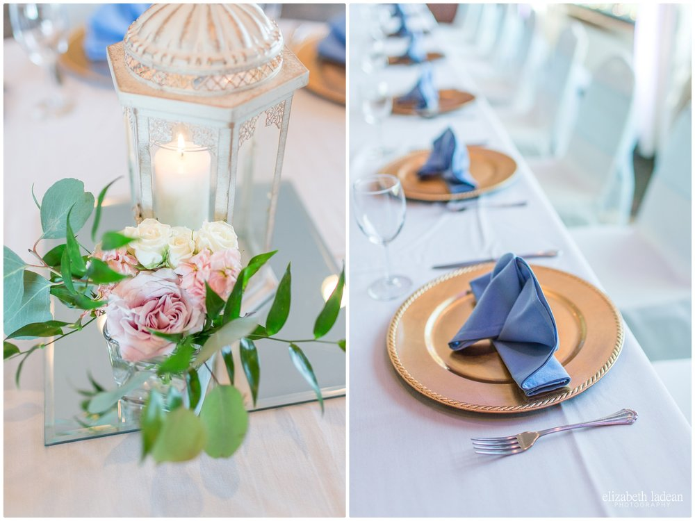 Kansas-City-Wedding-Photography-Holy-Trinity-Stone-Chapel-St-Andrews-Golf-L+T0717-Elizabeth-Ladean-Photography-photo_2034.jpg
