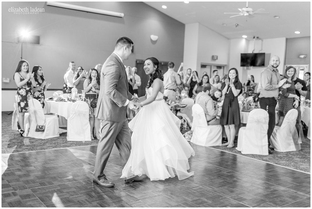Kansas-City-Wedding-Photography-Holy-Trinity-Stone-Chapel-St-Andrews-Golf-L+T0717-Elizabeth-Ladean-Photography-photo_2036.jpg