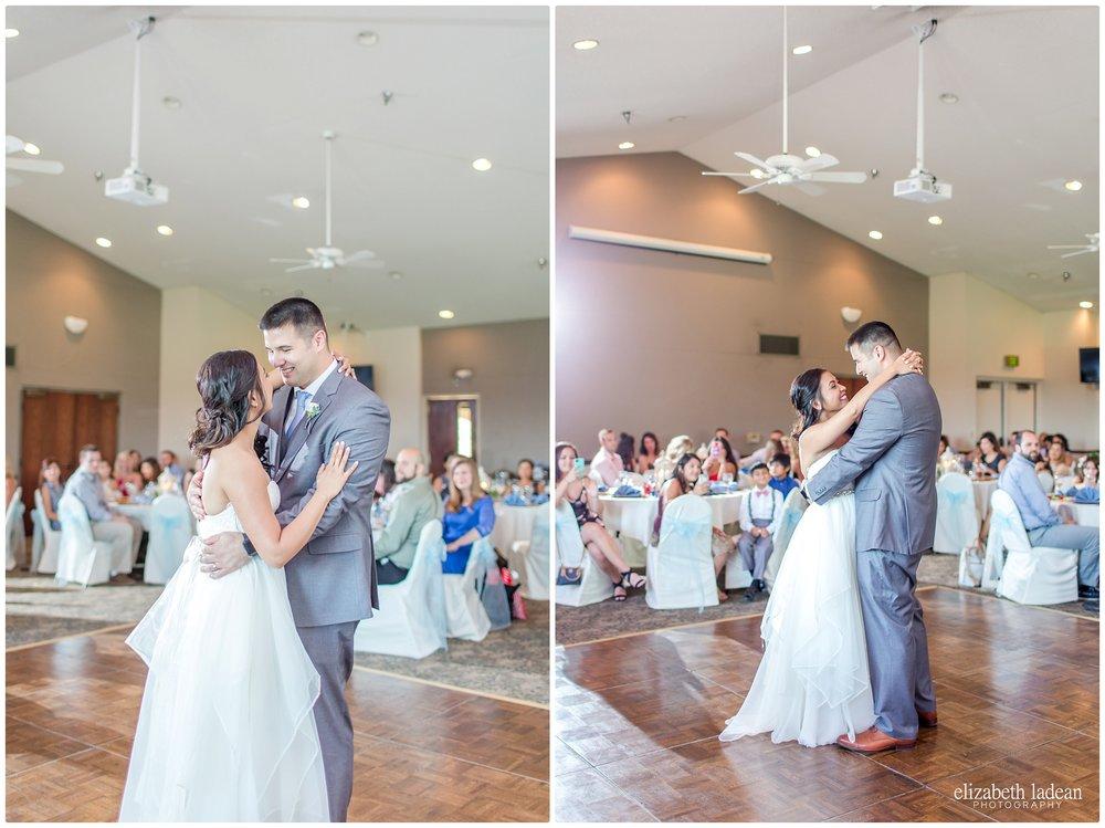 Kansas-City-Wedding-Photography-Holy-Trinity-Stone-Chapel-St-Andrews-Golf-L+T0717-Elizabeth-Ladean-Photography-photo_2037.jpg