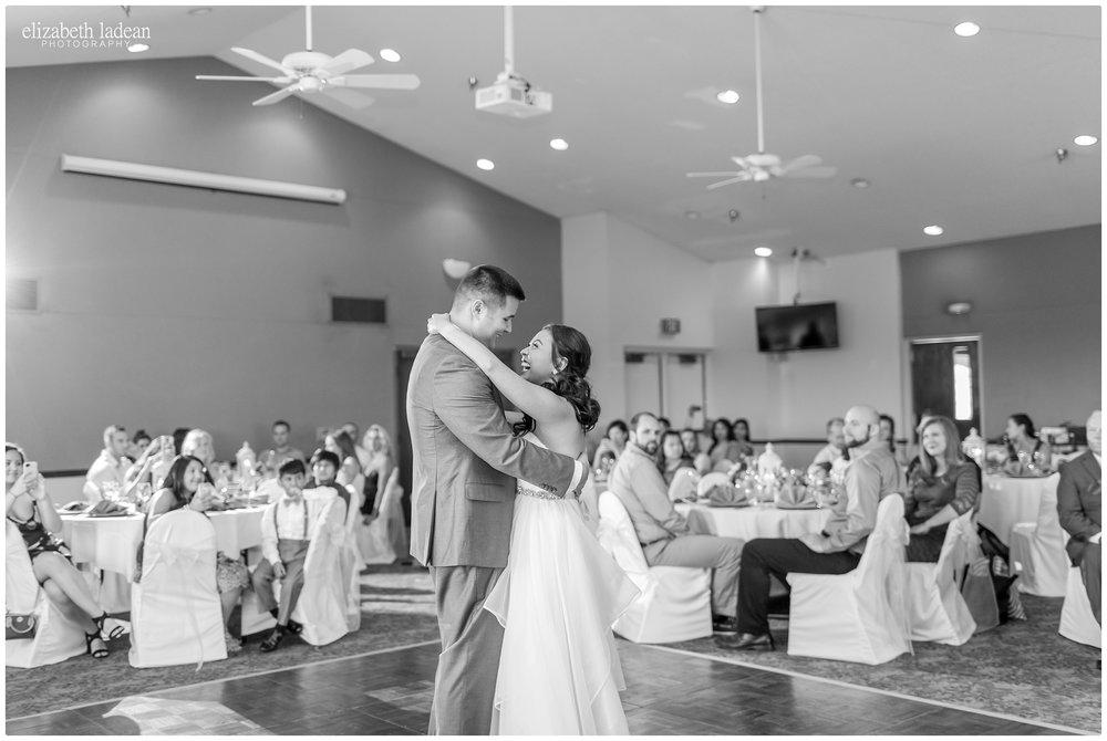 Kansas-City-Wedding-Photography-Holy-Trinity-Stone-Chapel-St-Andrews-Golf-L+T0717-Elizabeth-Ladean-Photography-photo_2038.jpg