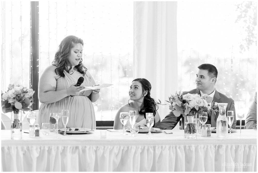Kansas-City-Wedding-Photography-Holy-Trinity-Stone-Chapel-St-Andrews-Golf-L+T0717-Elizabeth-Ladean-Photography-photo_2039.jpg