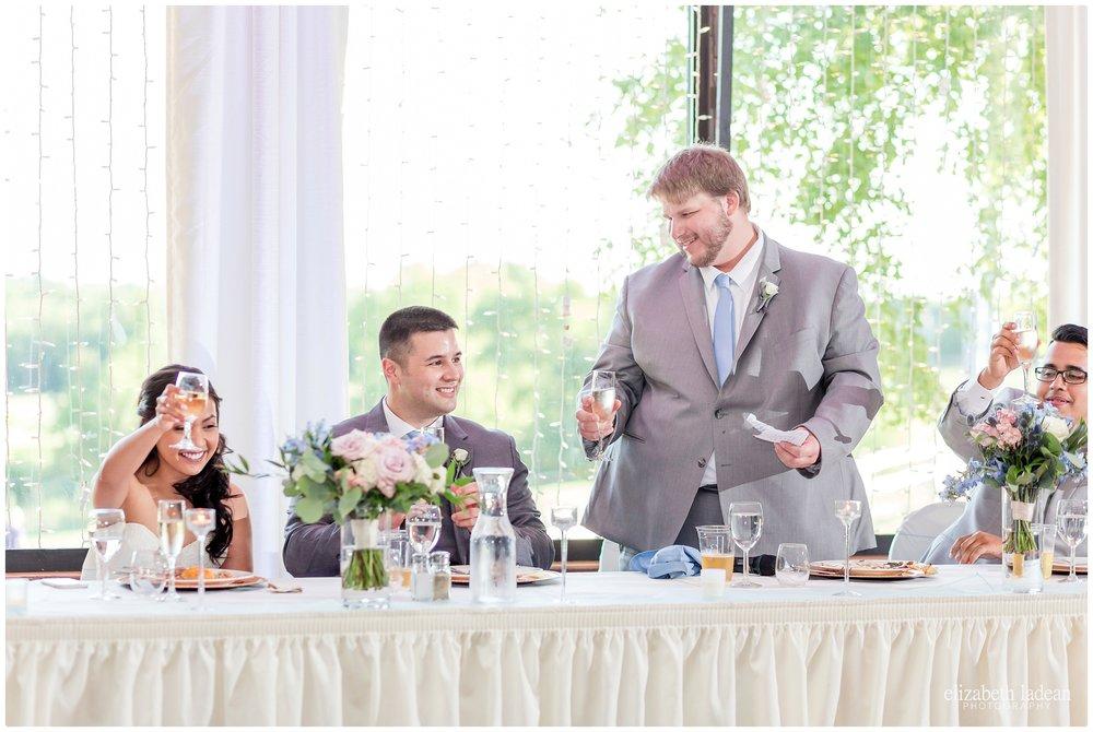 Kansas-City-Wedding-Photography-Holy-Trinity-Stone-Chapel-St-Andrews-Golf-L+T0717-Elizabeth-Ladean-Photography-photo_2040.jpg