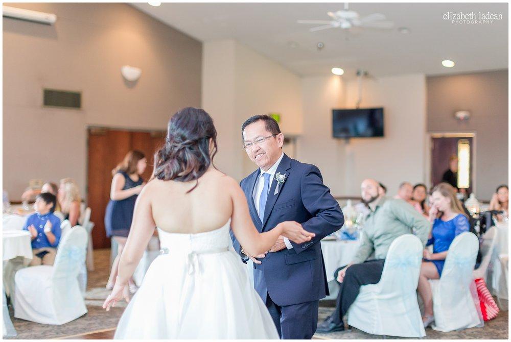 Kansas-City-Wedding-Photography-Holy-Trinity-Stone-Chapel-St-Andrews-Golf-L+T0717-Elizabeth-Ladean-Photography-photo_2042.jpg