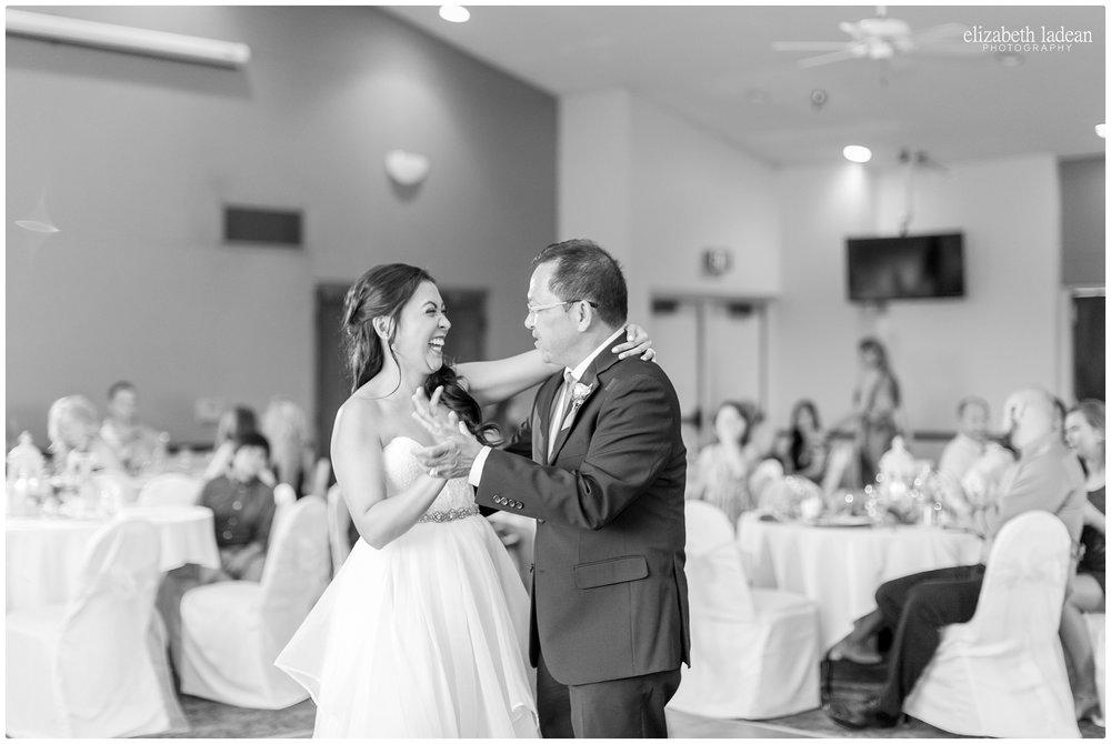 Kansas-City-Wedding-Photography-Holy-Trinity-Stone-Chapel-St-Andrews-Golf-L+T0717-Elizabeth-Ladean-Photography-photo_2043.jpg