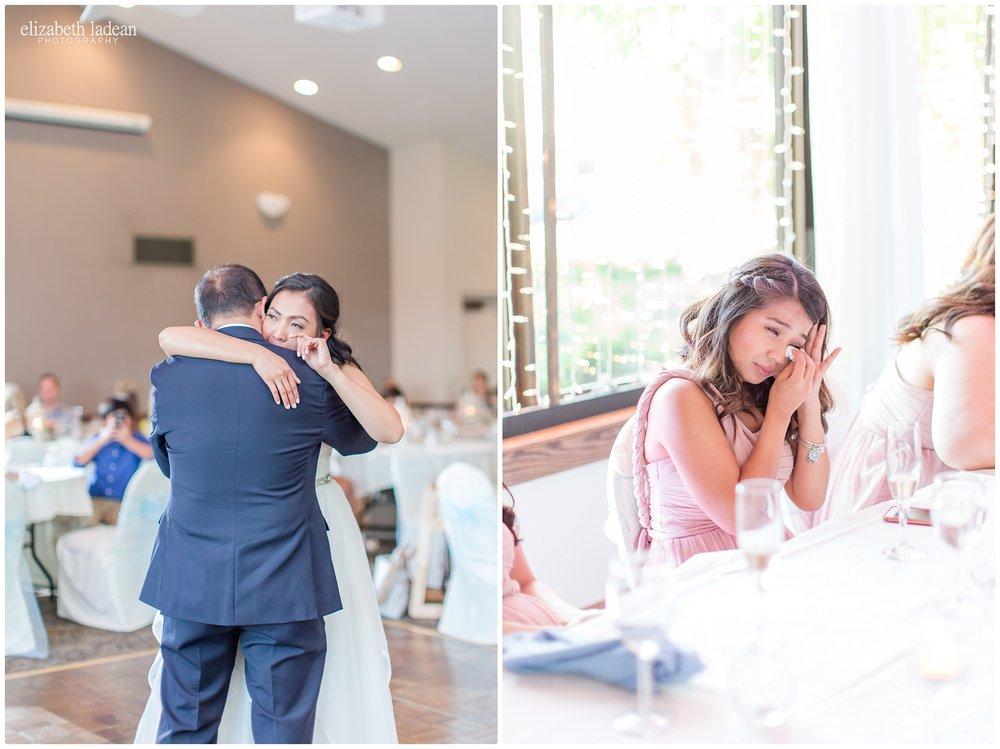 Kansas-City-Wedding-Photography-Holy-Trinity-Stone-Chapel-St-Andrews-Golf-L+T0717-Elizabeth-Ladean-Photography-photo_2044.jpg