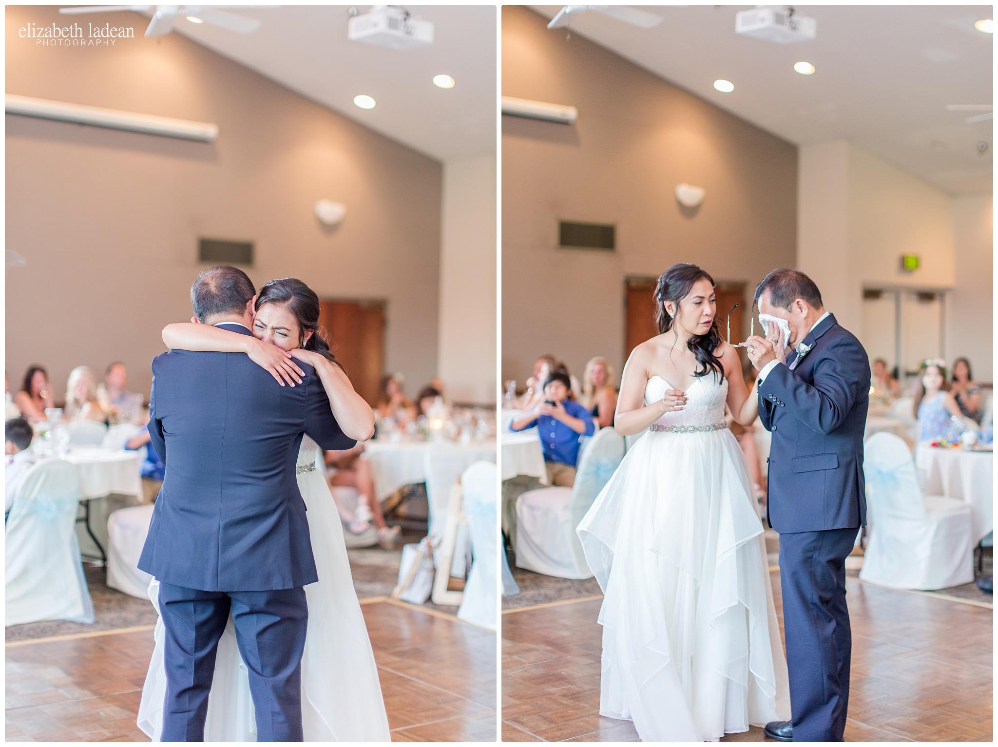Kansas-City-Wedding-Photography-Holy-Trinity-Stone-Chapel-St-Andrews-Golf-L+T0717-Elizabeth-Ladean-Photography-photo_2045.jpg