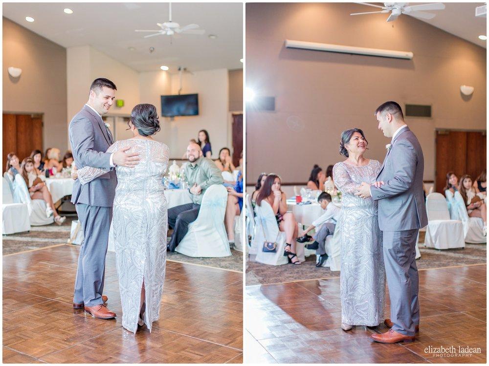 Kansas-City-Wedding-Photography-Holy-Trinity-Stone-Chapel-St-Andrews-Golf-L+T0717-Elizabeth-Ladean-Photography-photo_2046.jpg