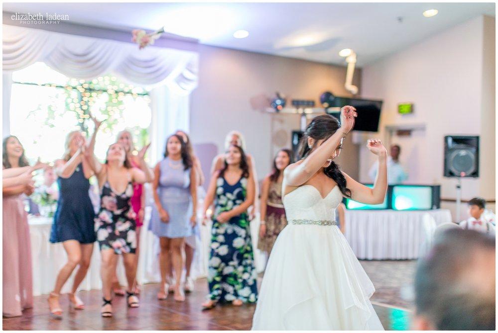Kansas-City-Wedding-Photography-Holy-Trinity-Stone-Chapel-St-Andrews-Golf-L+T0717-Elizabeth-Ladean-Photography-photo_2047.jpg