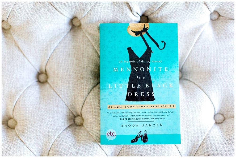 Mennonite-in-little-black-dress-book-review-photographer-blog0817-Elizabeth-Ladean-Photography-photo_2074.jpg