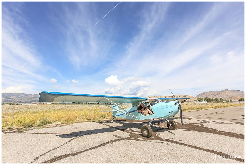 Colorado-Trip-Kitfox-Flight-SIL-Wedding-2017-ELP-_2120.jpg