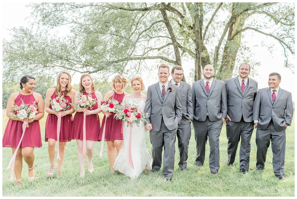 Burgundy-and-Gold-Wedding-Kansas-City-The-Legacy-at-Green-Hills-M+T0902-Elizabeth-Ladean-Photography-photo-_2275.jpg