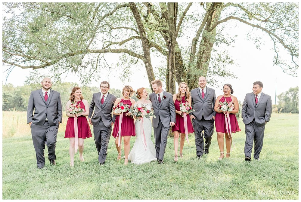 Burgundy-and-Gold-Wedding-Kansas-City-The-Legacy-at-Green-Hills-M+T0902-Elizabeth-Ladean-Photography-photo-_2276.jpg