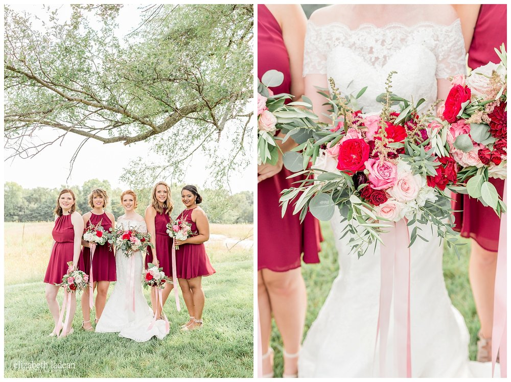 Burgundy-and-Gold-Wedding-Kansas-City-The-Legacy-at-Green-Hills-M+T0902-Elizabeth-Ladean-Photography-photo-_2277.jpg