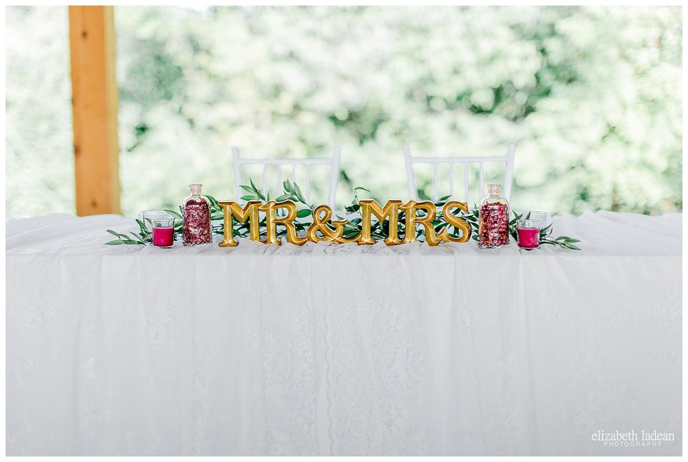 Burgundy-and-Gold-Wedding-Kansas-City-The-Legacy-at-Green-Hills-M+T0902-Elizabeth-Ladean-Photography-photo-_2327.jpg