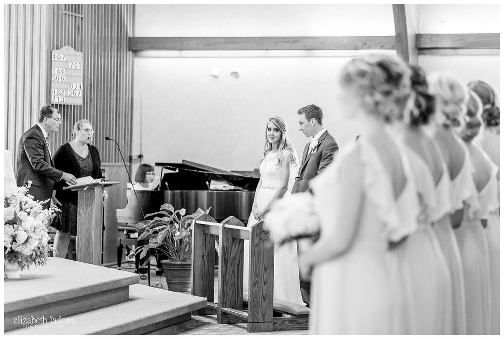 Shoal-Creek-Wedding-Photography-A+R-Brown-0903-Elizabeth-Ladean-Photography-photo-_2607.jpg