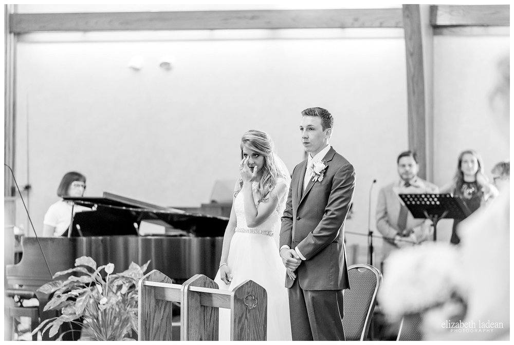 Shoal-Creek-Wedding-Photography-A+R-Brown-0903-Elizabeth-Ladean-Photography-photo-_2612.jpg