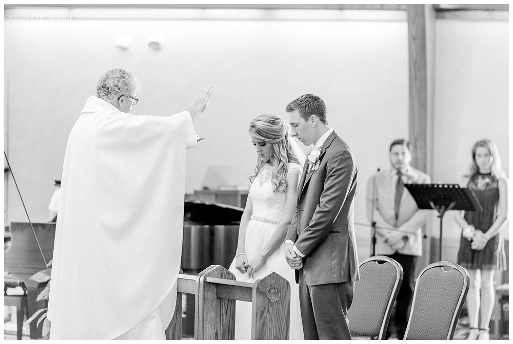 Shoal-Creek-Wedding-Photography-A+R-Brown-0903-Elizabeth-Ladean-Photography-photo-_2614.jpg