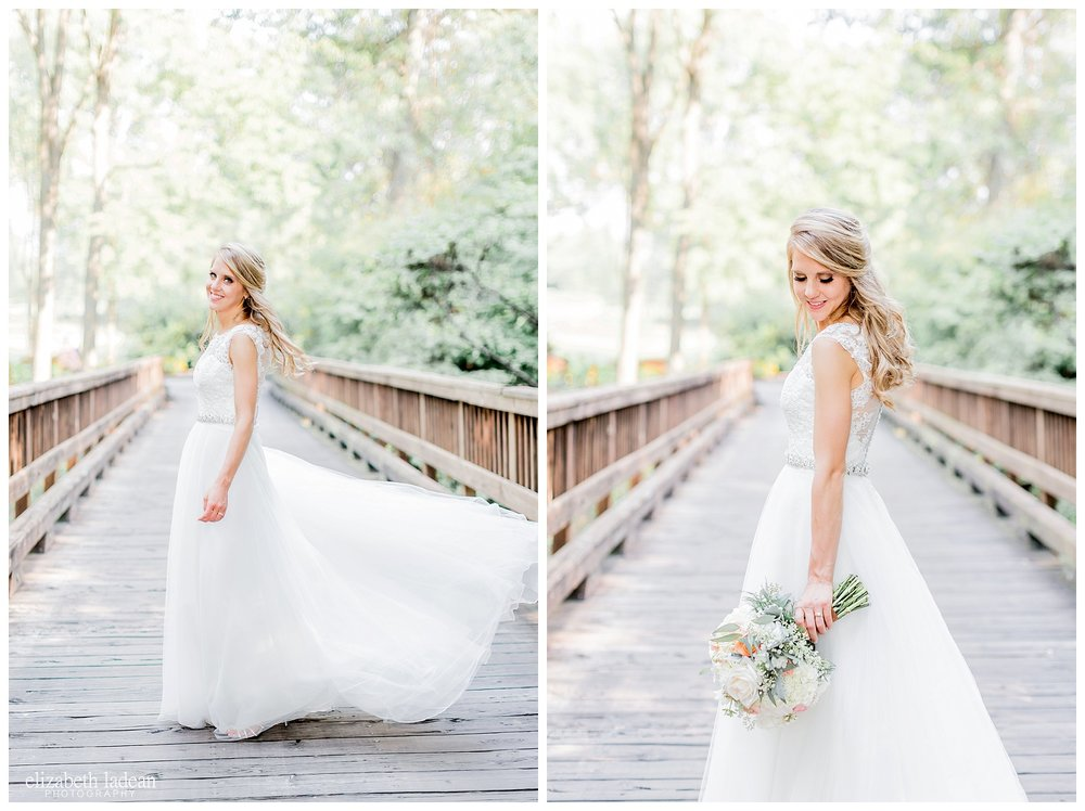 Shoal-Creek-Wedding-Photography-A+R-Brown-0903-Elizabeth-Ladean-Photography-photo-_2631.jpg
