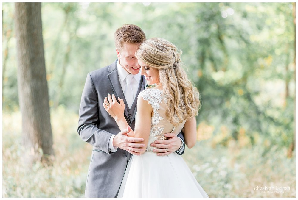 Shoal-Creek-Wedding-Photography-A+R-Brown-0903-Elizabeth-Ladean-Photography-photo-_2637.jpg