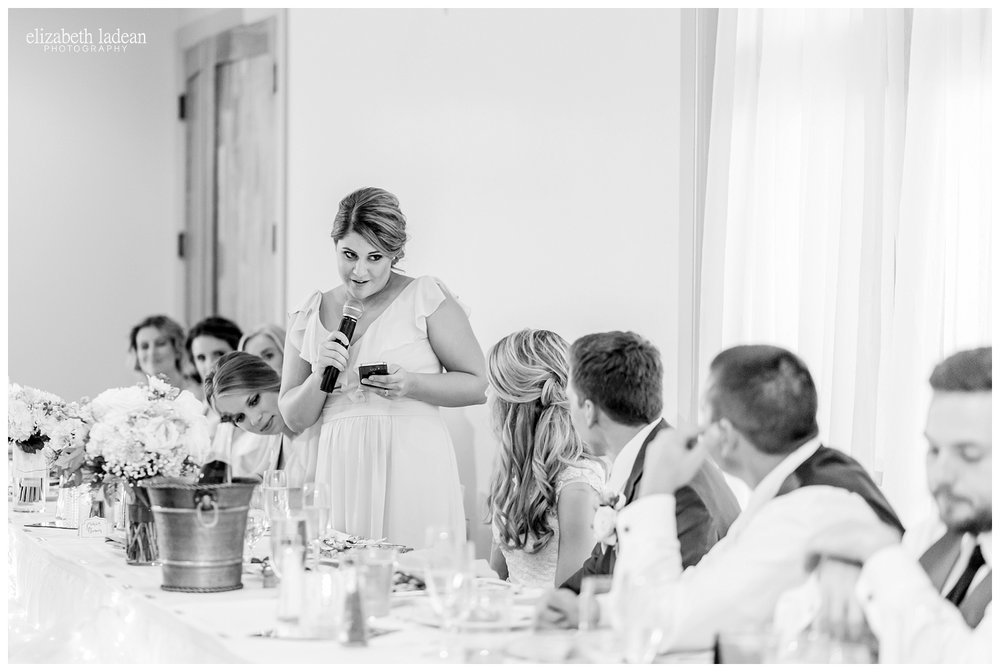 Shoal-Creek-Wedding-Photography-A+R-Brown-0903-Elizabeth-Ladean-Photography-photo-_2641.jpg