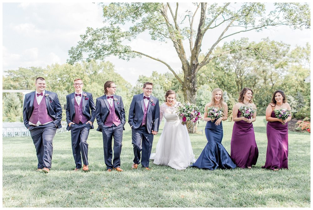 Eighteen-Ninety-Wedding-Day-Photography-S+J-0903-Elizabeth-Ladean-Photography-photo-_2678.jpg