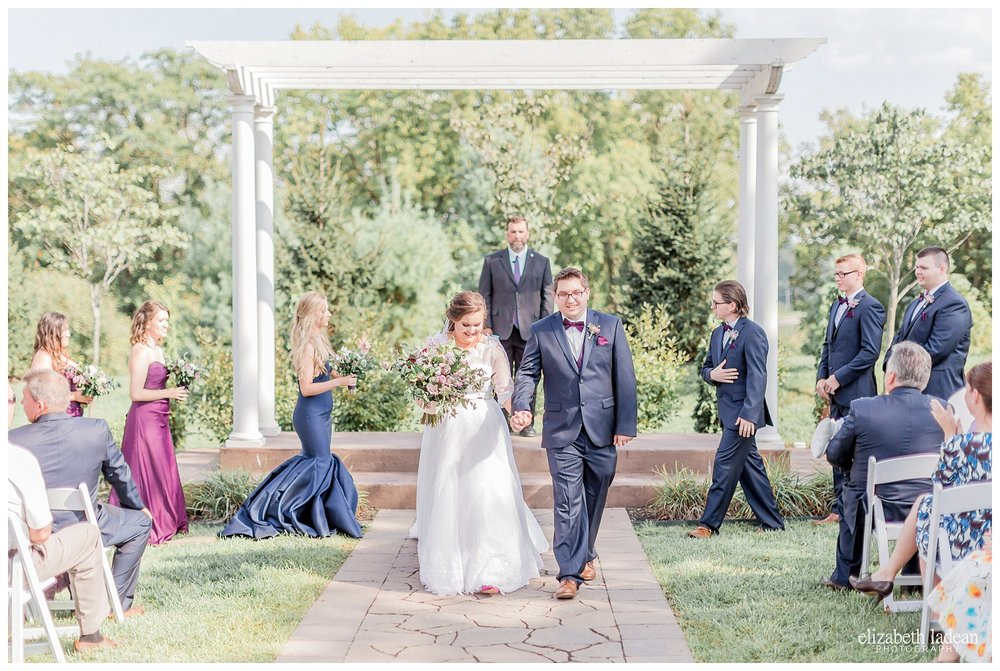 Eighteen-Ninety-Wedding-Day-Photography-S+J-0903-Elizabeth-Ladean-Photography-photo-_2686.jpg