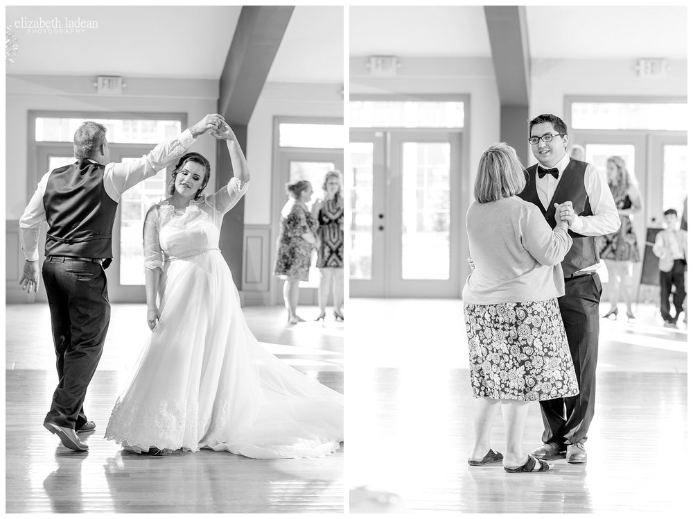 Eighteen-Ninety-Wedding-Day-Photography-S+J-0903-Elizabeth-Ladean-Photography-photo-_2714.jpg