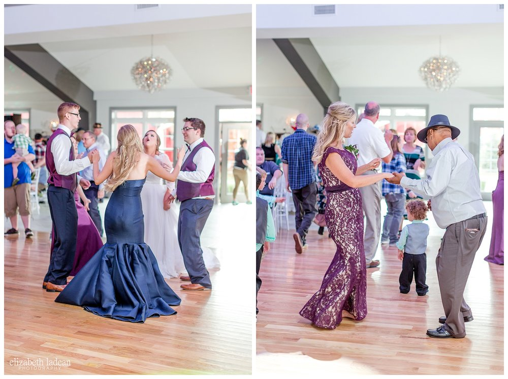 Eighteen-Ninety-Wedding-Day-Photography-S+J-0903-Elizabeth-Ladean-Photography-photo-_2716.jpg