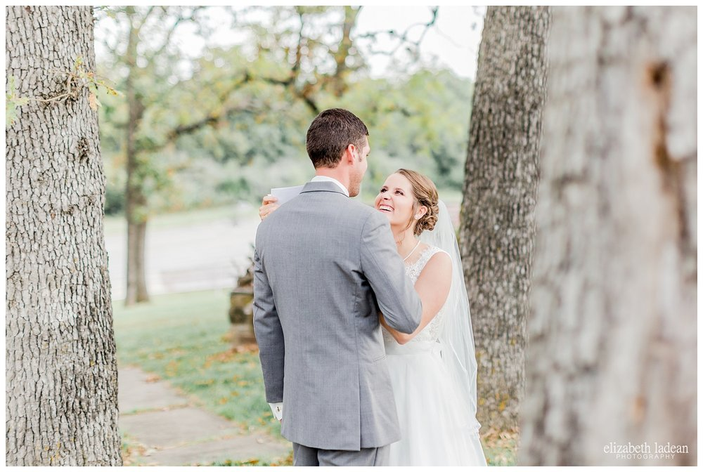 Faulkners-Ranch-Wedding-Photography-Kansas-City-M+N0916-Elizabeth-Ladean-Photography-photo-_3050.jpg