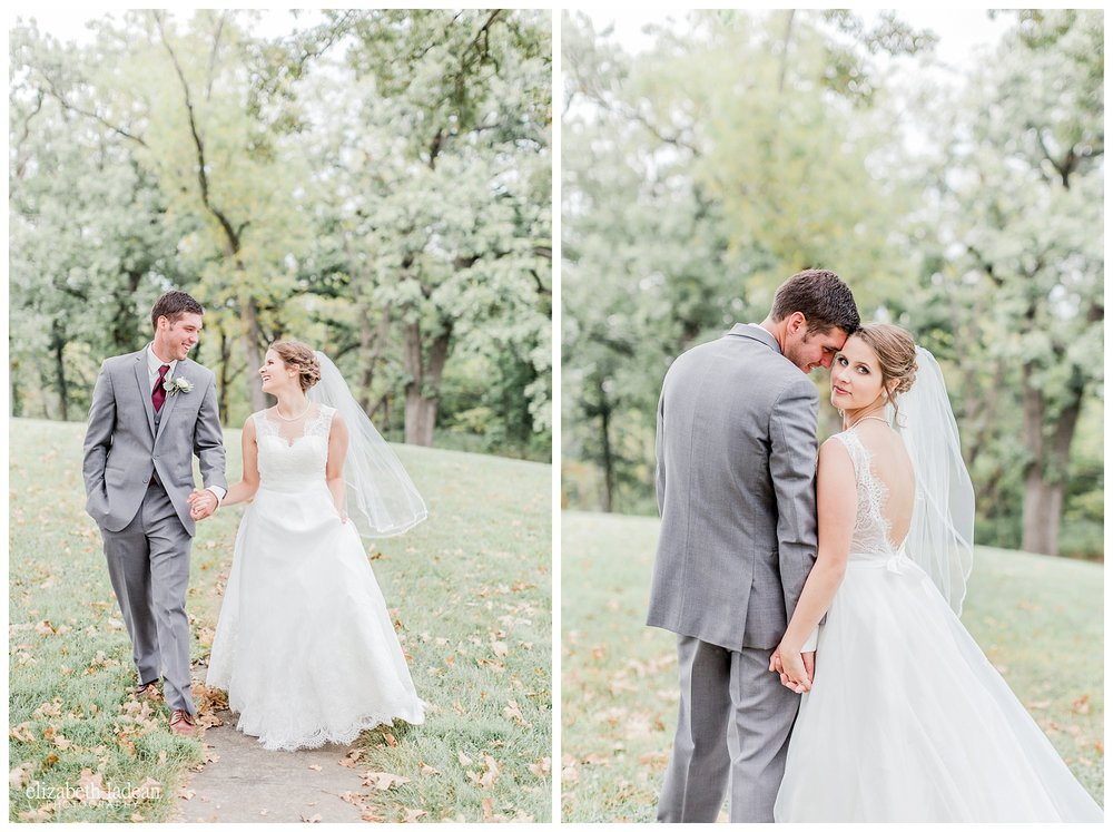 Faulkners-Ranch-Wedding-Photography-Kansas-City-M+N0916-Elizabeth-Ladean-Photography-photo-_3055.jpg