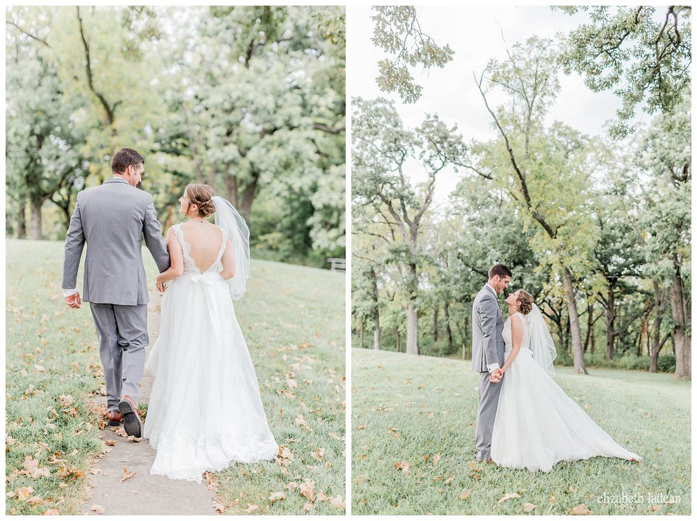 Faulkners-Ranch-Wedding-Photography-Kansas-City-M+N0916-Elizabeth-Ladean-Photography-photo-_3056.jpg
