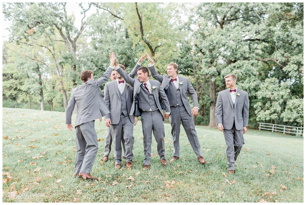 Faulkners-Ranch-Wedding-Photography-Kansas-City-M+N0916-Elizabeth-Ladean-Photography-photo-_3068.jpg