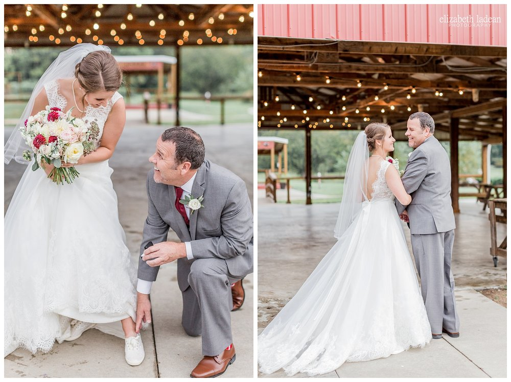 Faulkners-Ranch-Wedding-Photography-Kansas-City-M+N0916-Elizabeth-Ladean-Photography-photo-_3077.jpg