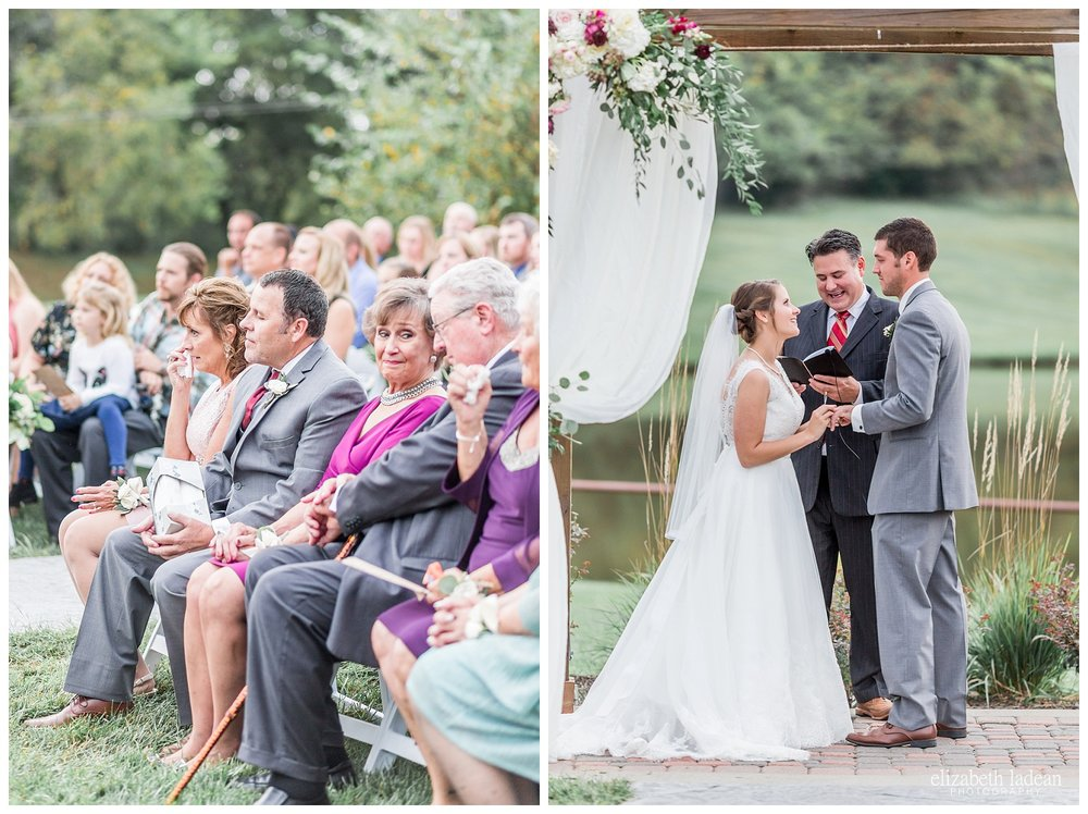 Faulkners-Ranch-Wedding-Photography-Kansas-City-M+N0916-Elizabeth-Ladean-Photography-photo-_3091.jpg