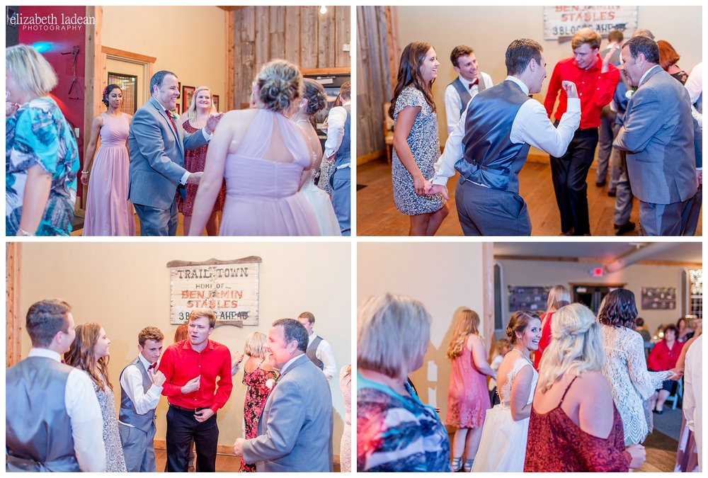 Faulkners-Ranch-Wedding-Photography-Kansas-City-M+N0916-Elizabeth-Ladean-Photography-photo-_3109.jpg