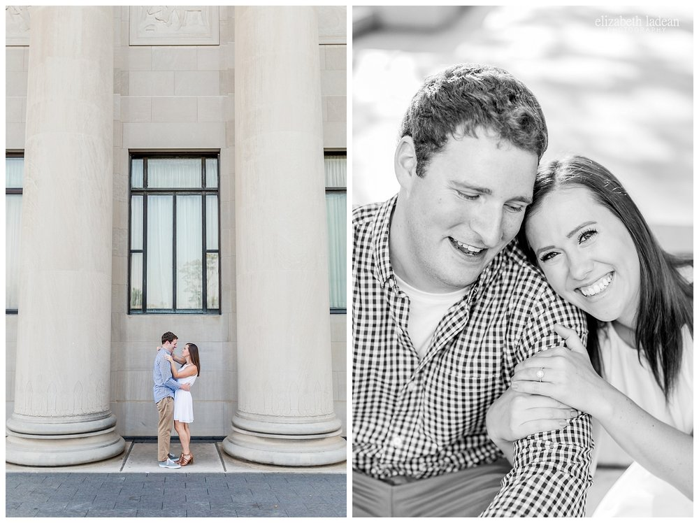 KC-Engagement-Photography-The-Nelson-Atkins-B+B2017-Elizabeth-Ladean-Photography-photo-_3180.jpg