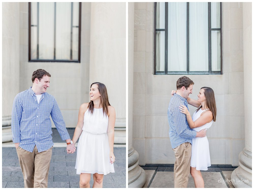 KC-Engagement-Photography-The-Nelson-Atkins-B+B2017-Elizabeth-Ladean-Photography-photo-_3181.jpg