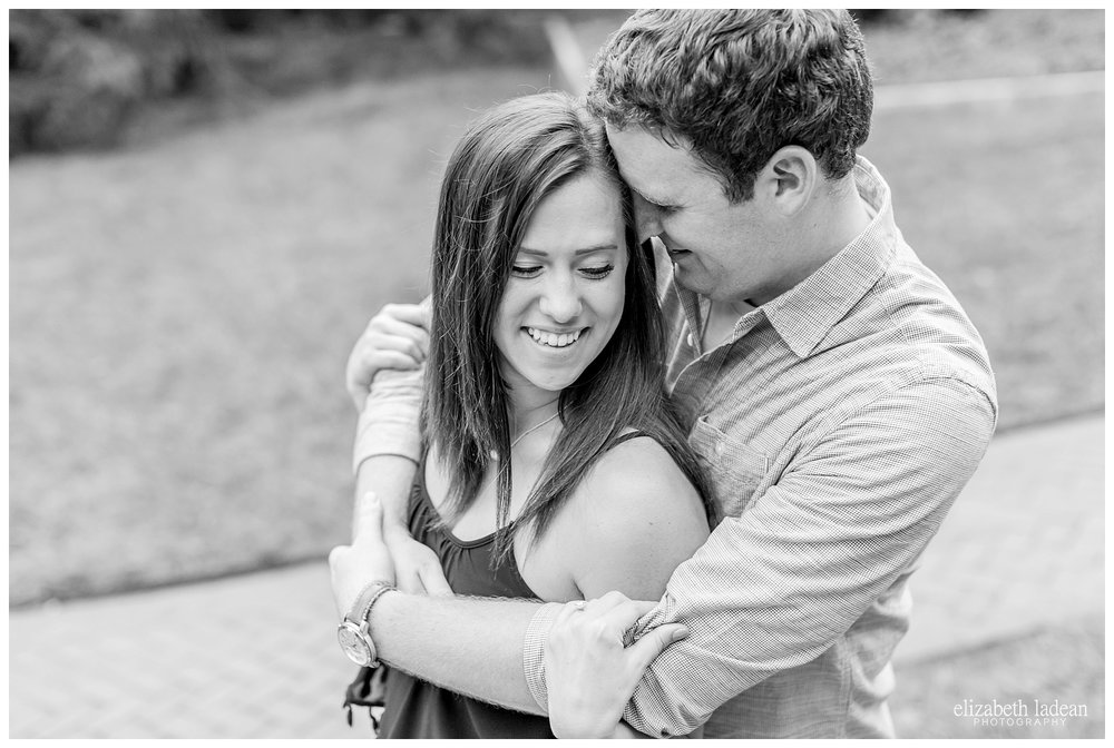 KC-Engagement-Photography-The-Nelson-Atkins-B+B2017-Elizabeth-Ladean-Photography-photo-_3187.jpg