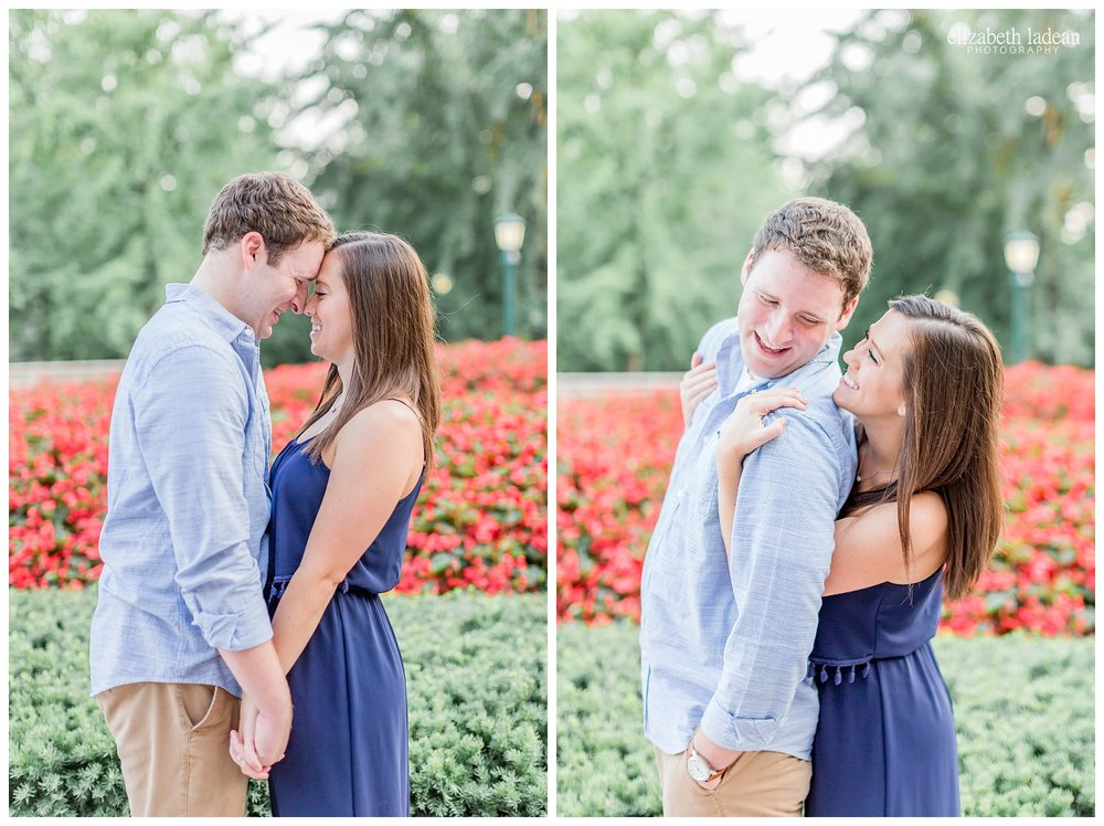 KC-Engagement-Photography-The-Nelson-Atkins-B+B2017-Elizabeth-Ladean-Photography-photo-_3188.jpg
