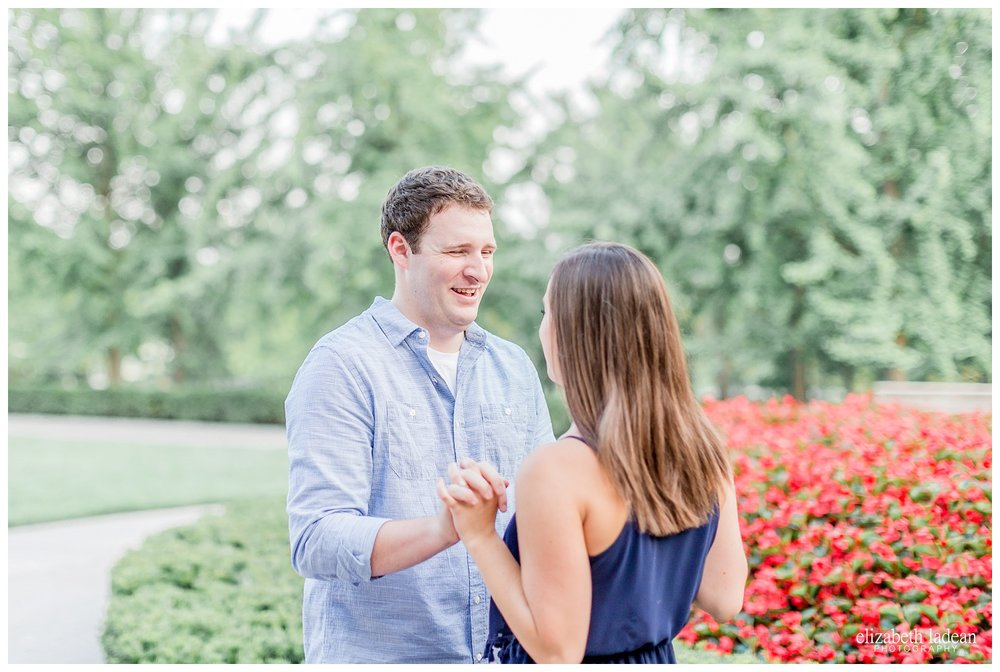 KC-Engagement-Photography-The-Nelson-Atkins-B+B2017-Elizabeth-Ladean-Photography-photo-_3191.jpg