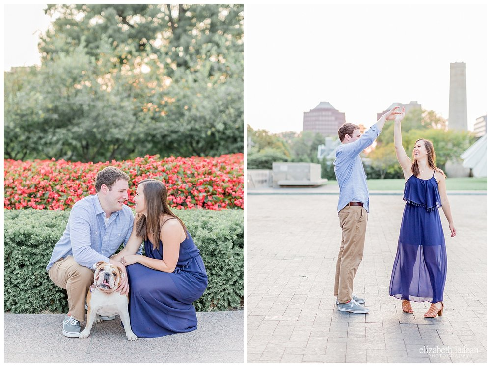 KC-Engagement-Photography-The-Nelson-Atkins-B+B2017-Elizabeth-Ladean-Photography-photo-_3193.jpg
