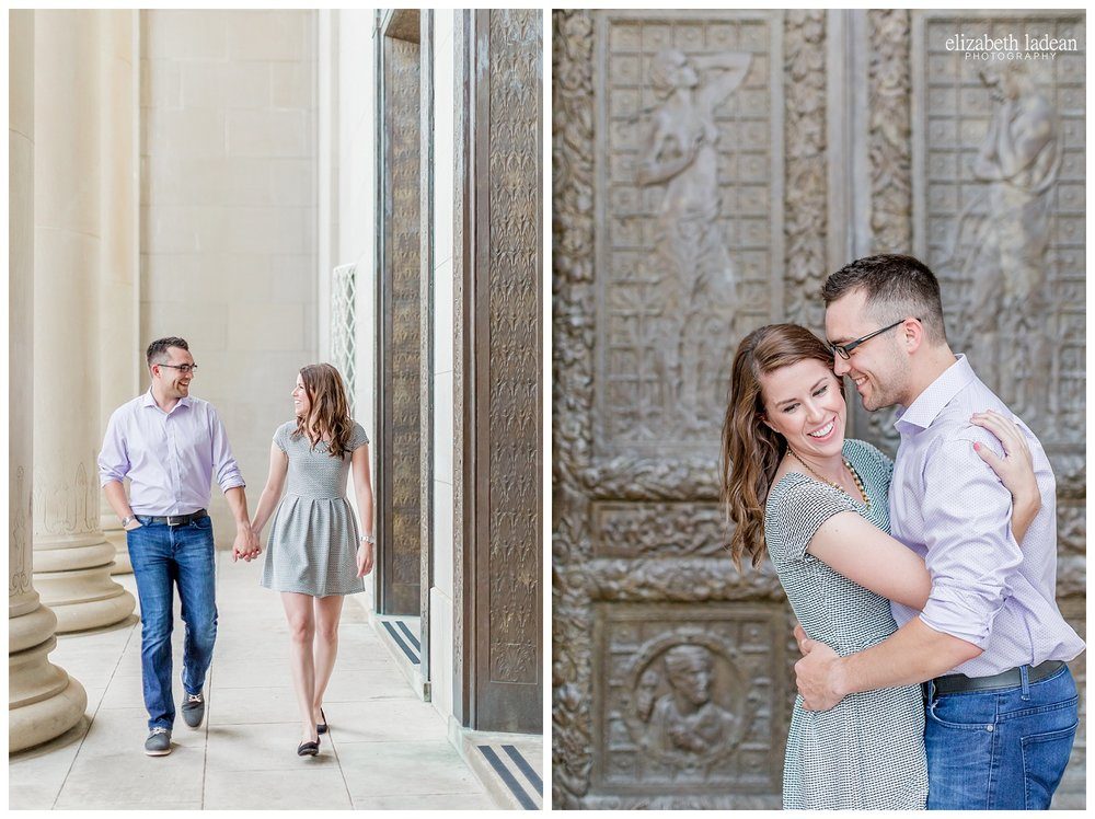 Kansas-City-Engagement-Photography-The-Nelson-H+T2017-Elizabeth-Ladean-Photography-photo-_3197.jpg
