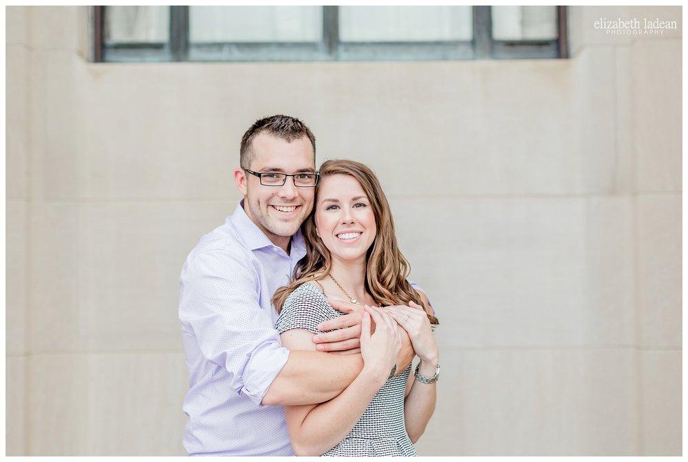 Kansas-City-Engagement-Photography-The-Nelson-H+T2017-Elizabeth-Ladean-Photography-photo-_3198.jpg