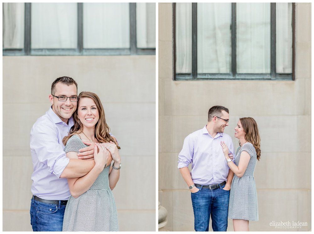 Kansas-City-Engagement-Photography-The-Nelson-H+T2017-Elizabeth-Ladean-Photography-photo-_3200.jpg