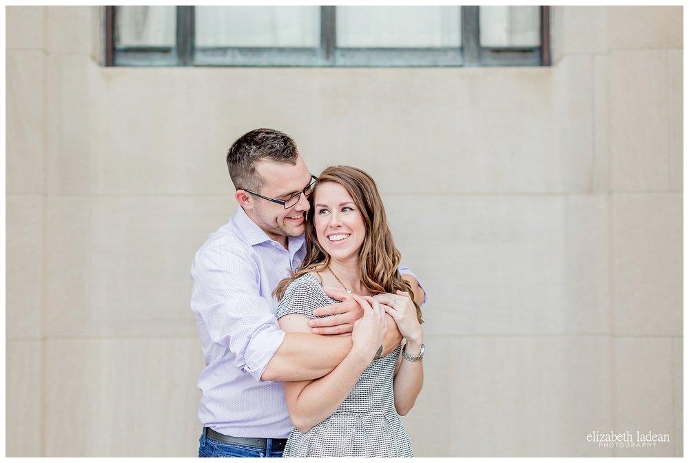 Kansas-City-Engagement-Photography-The-Nelson-H+T2017-Elizabeth-Ladean-Photography-photo-_3201.jpg